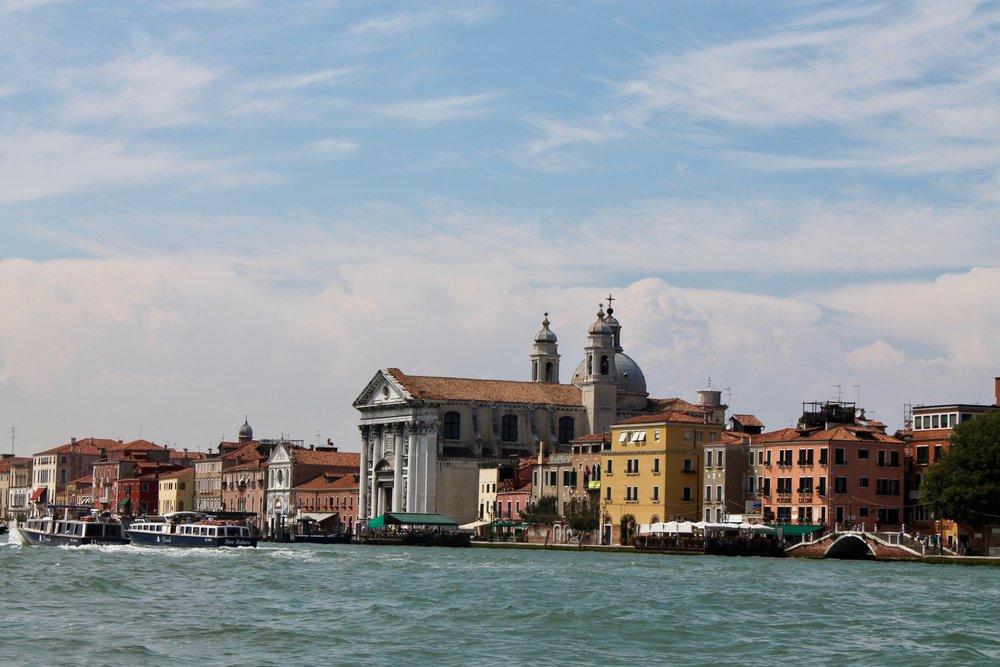 Venice - 3.jpg