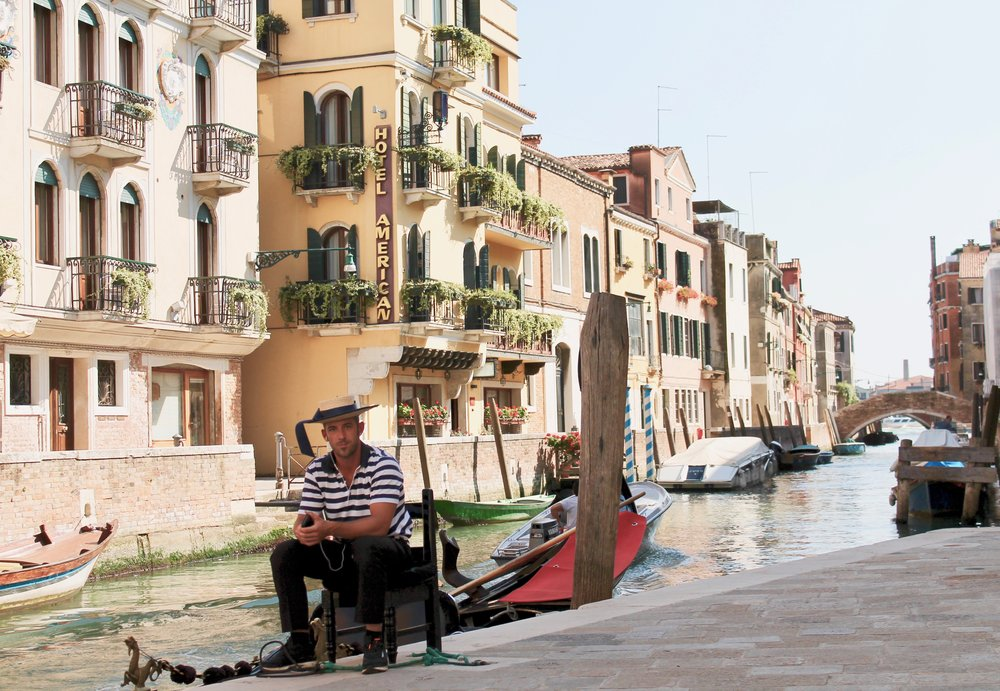 Venice - 8.jpg