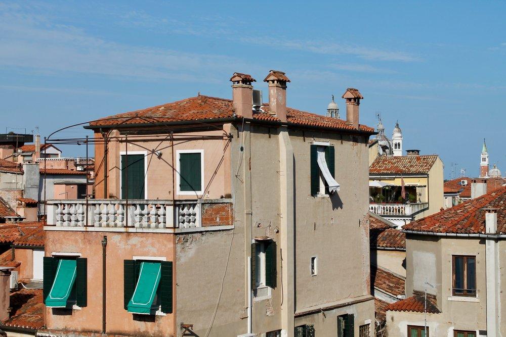 Venice - 13.jpg
