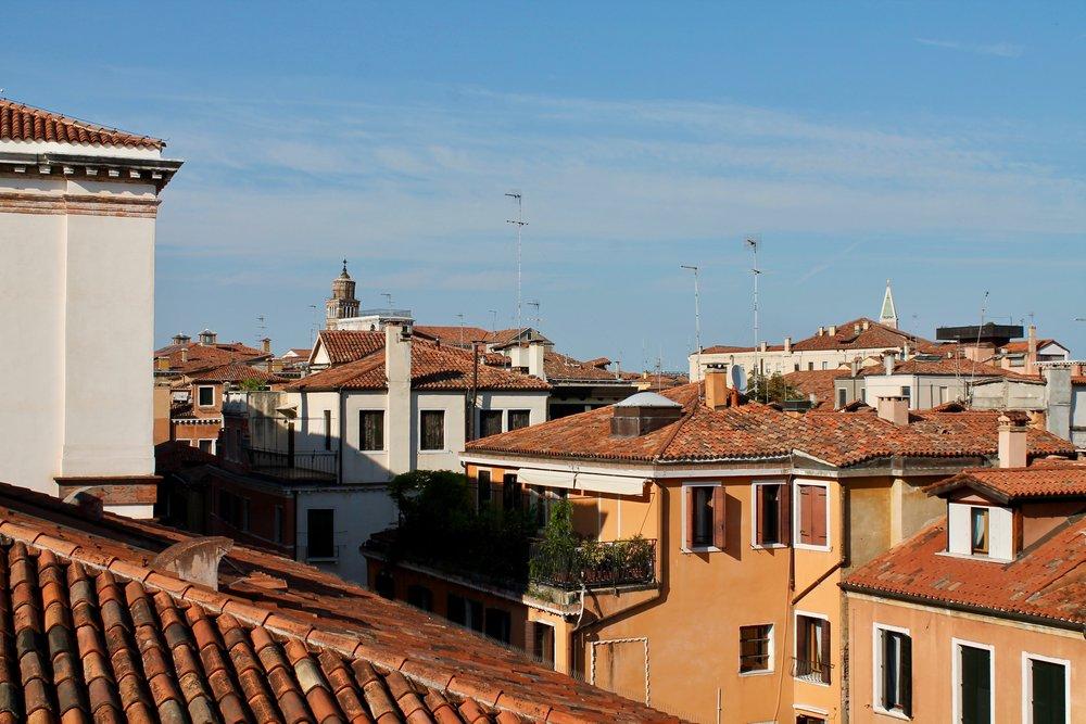 Venice - 14.jpg
