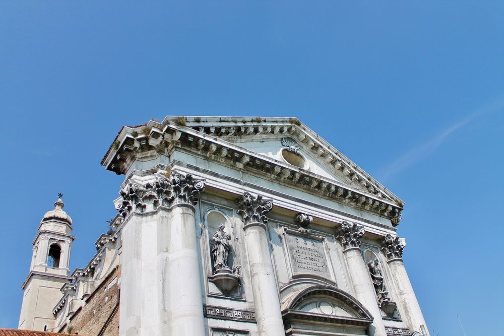 Venice - 17.jpg