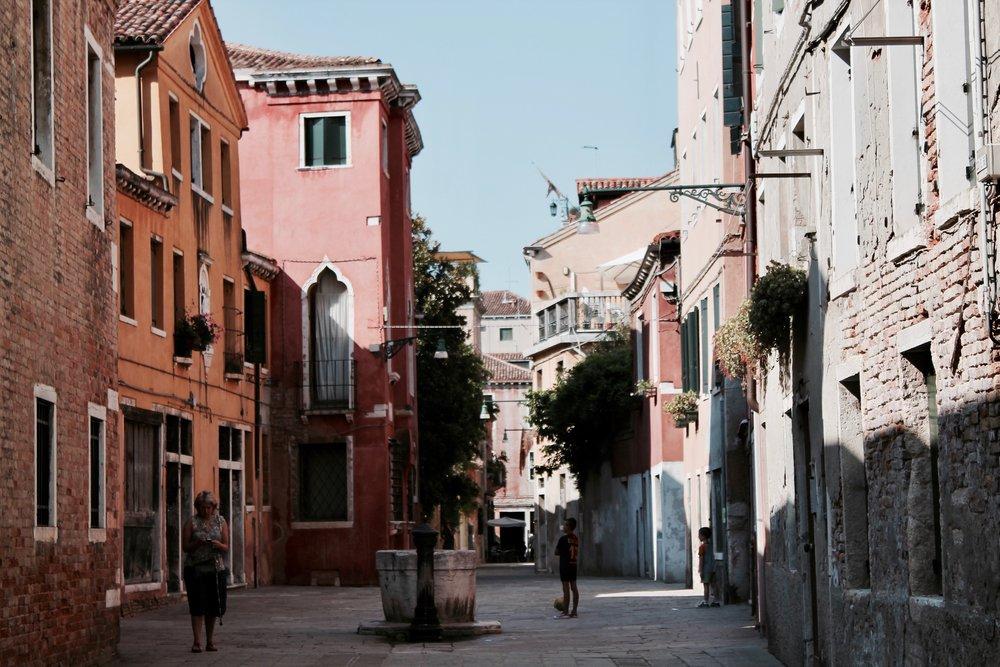 Venice - 20.jpg