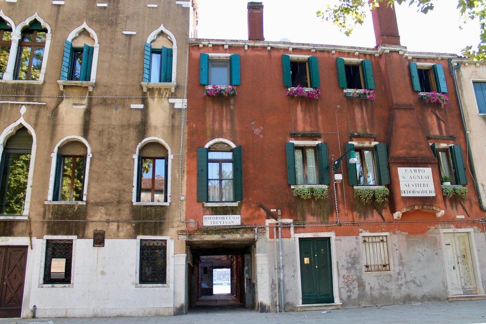 Venice - 21.jpg