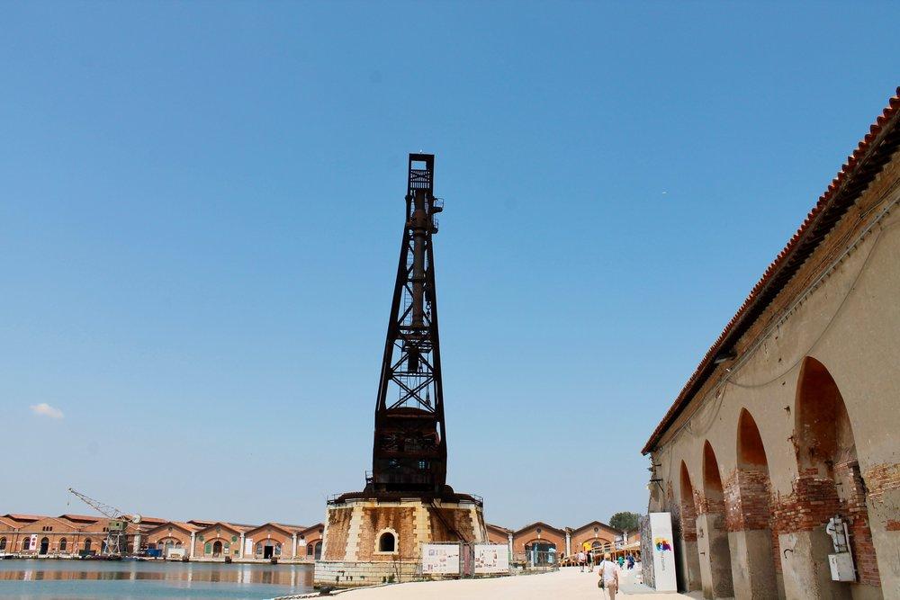 Venice - 37.jpg