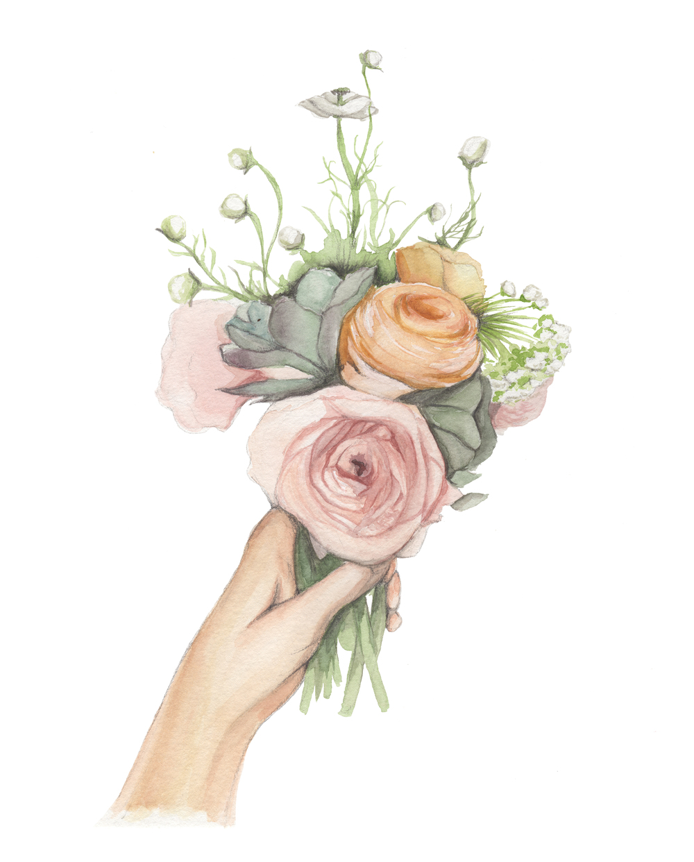hand of flowers copy.jpg