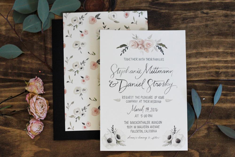 Ivory & blush invitation.jpg