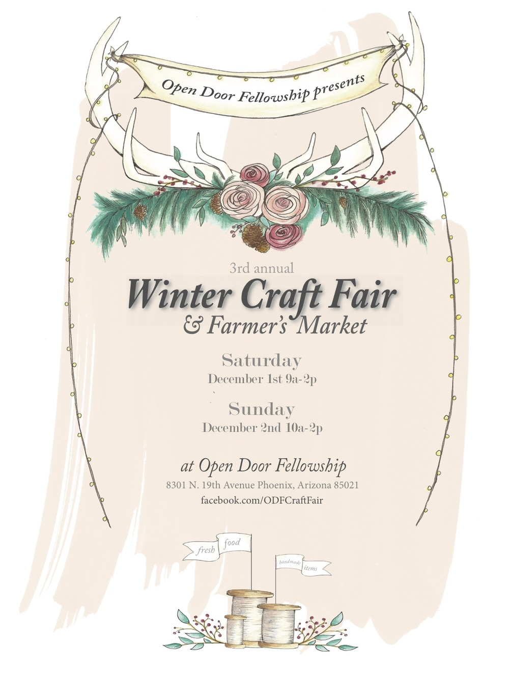 Craft Fair Flyer copy.jpg