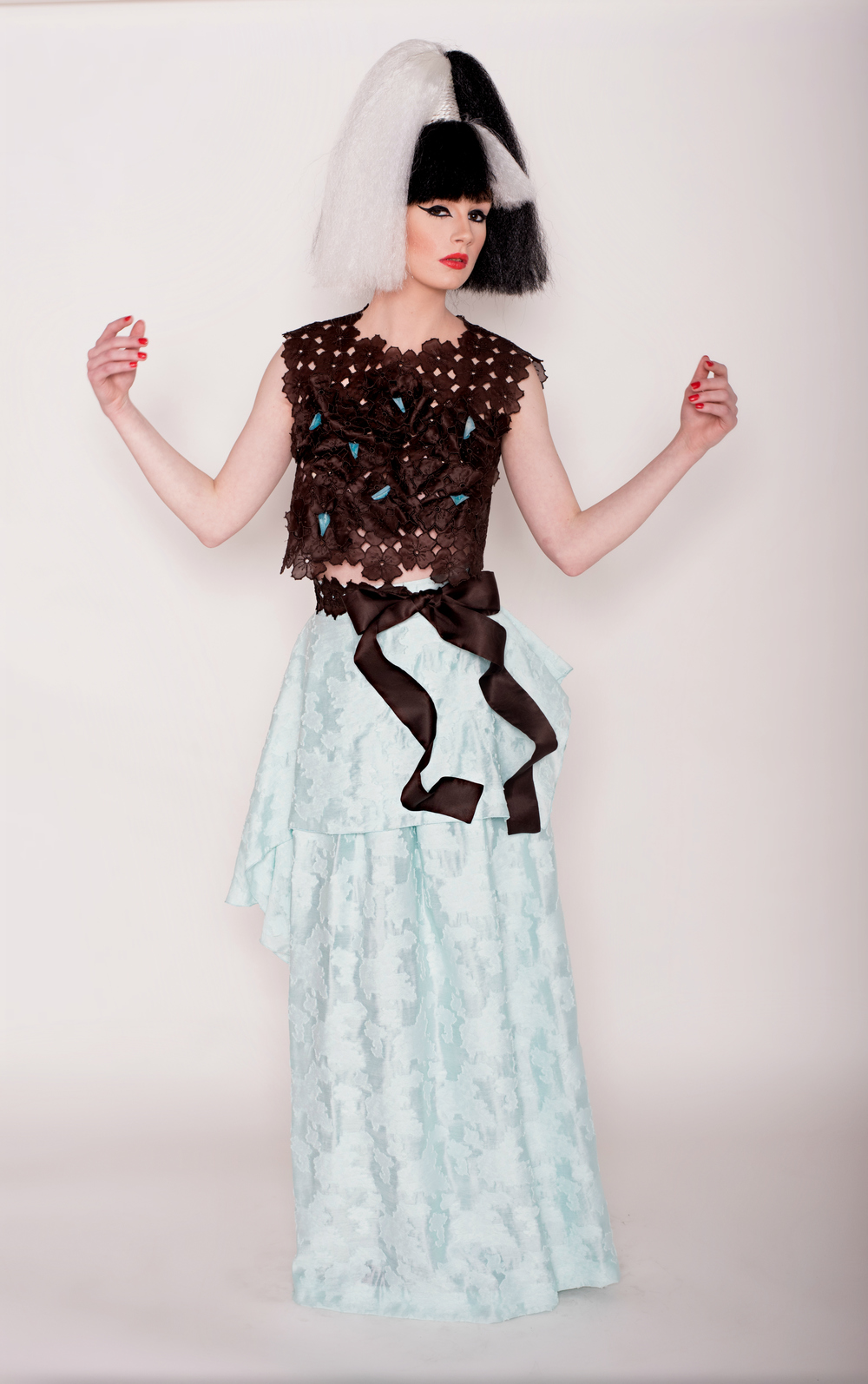 nine-gleyzer-designer-dress-4.jpg
