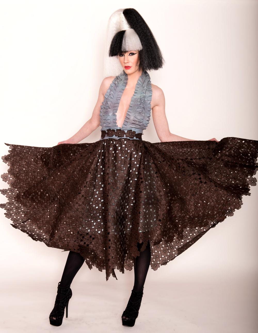 nine-gleyzer-designer-dress-6.jpg