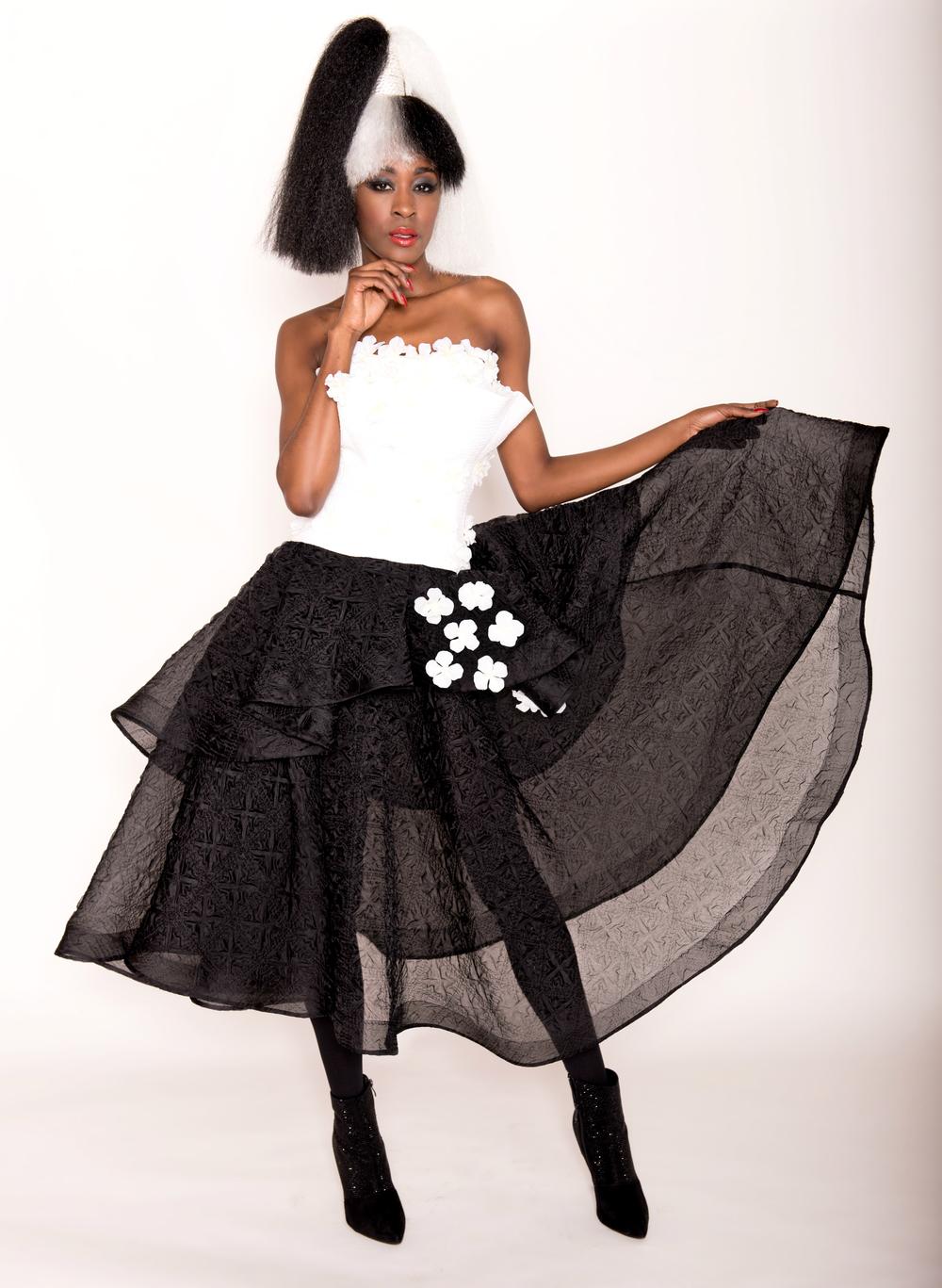 nine-gleyzer-designer-dress-7.jpg