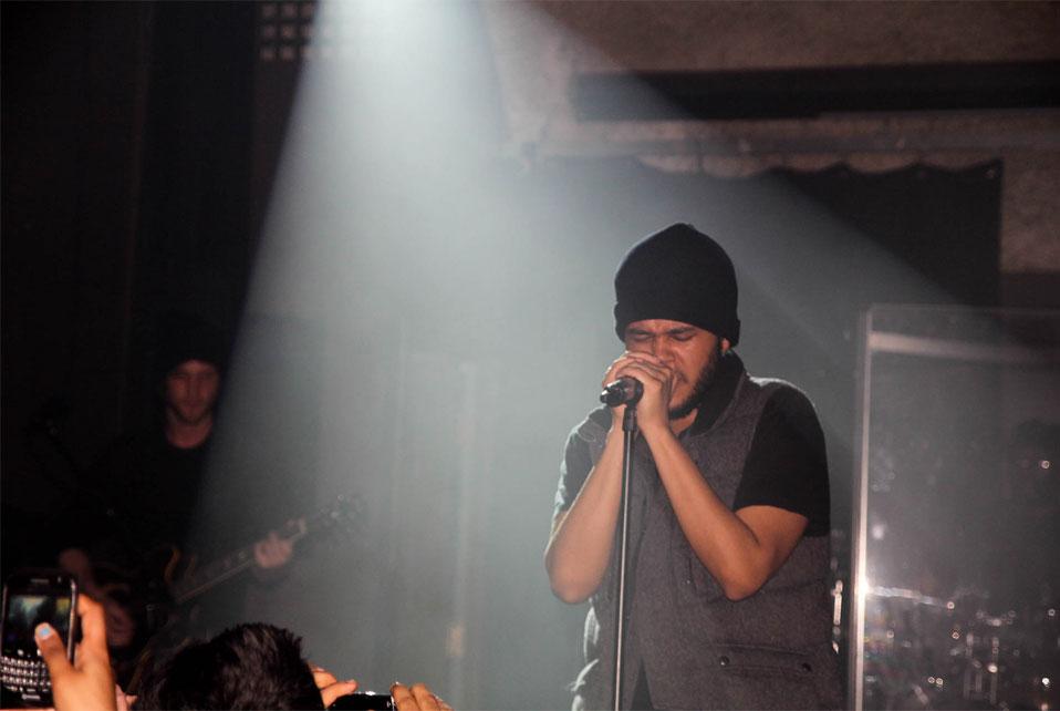 Weeknd2.jpg