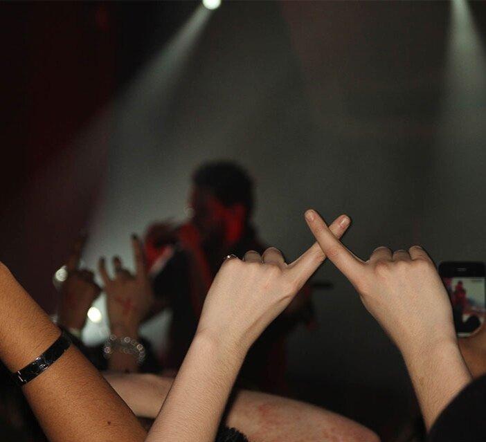 Weeknd3.jpg