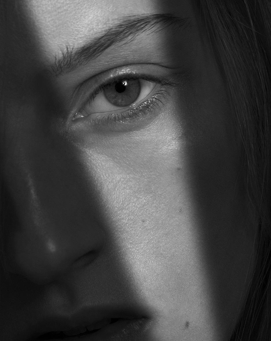 Iakovos Kalaitzakis Photography Personal