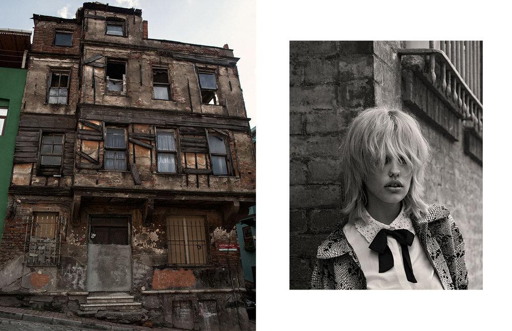 iakovos Kalaitzakis Photography  (17).jpg