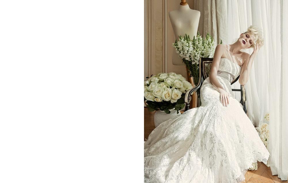 iakovos kalaitzakis photography Bridal 11.jpg