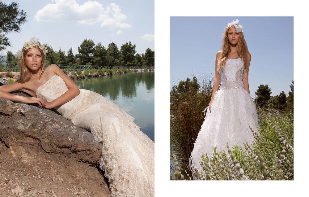 iakovos kalaitzakis photography Bridal 12.jpg