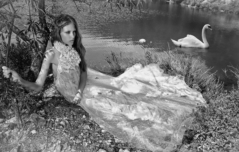 iakovos kalaitzakis photography Bridal 22.jpg