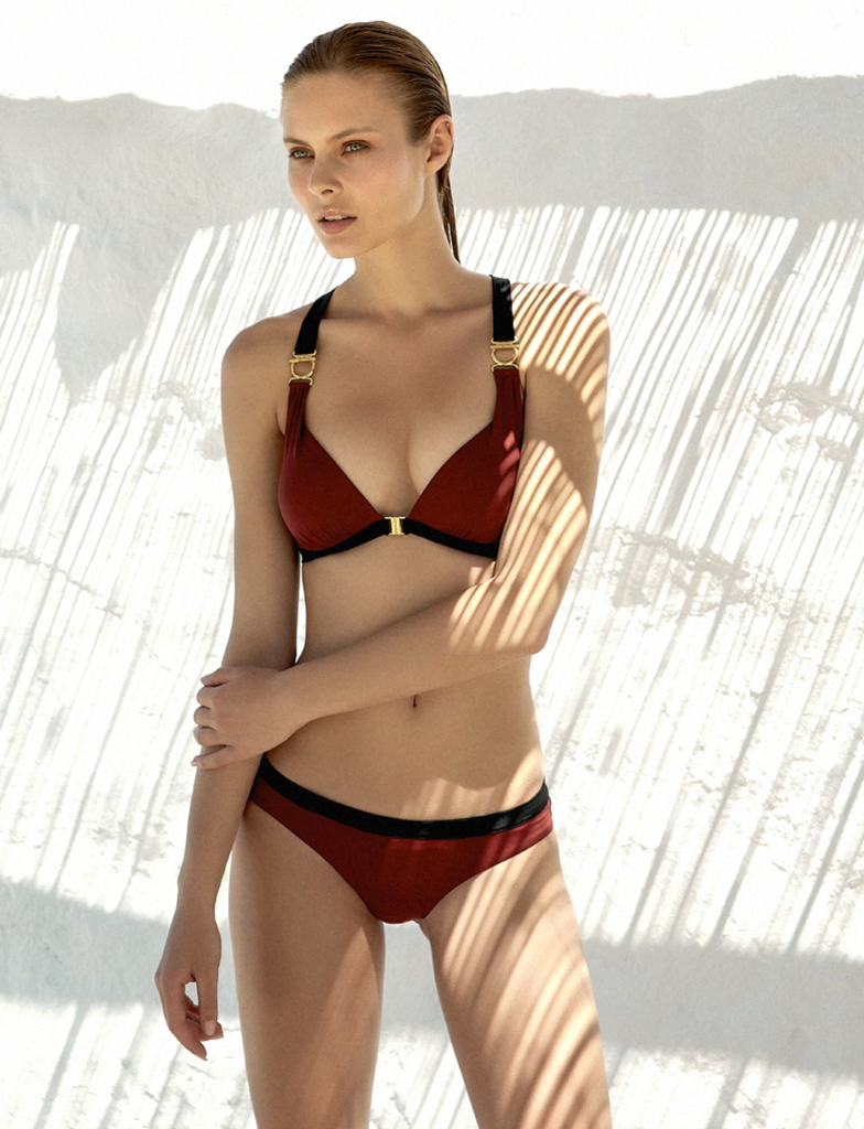 iakovos swimwear (49).jpg