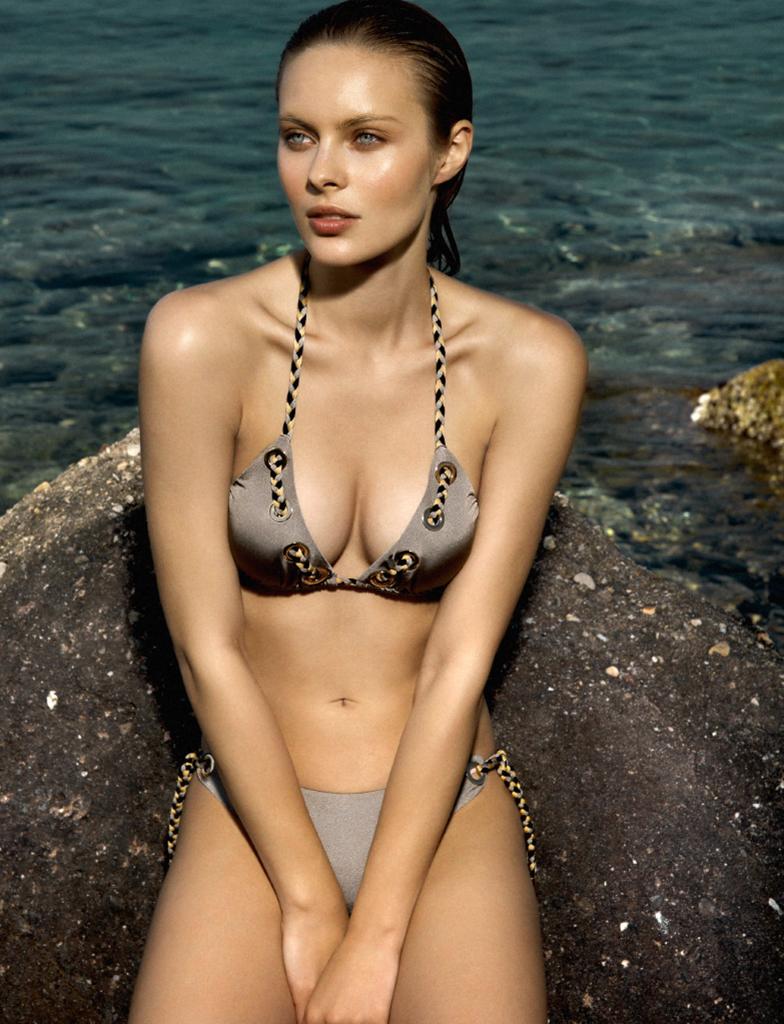 iakovos swimwear (54).jpg