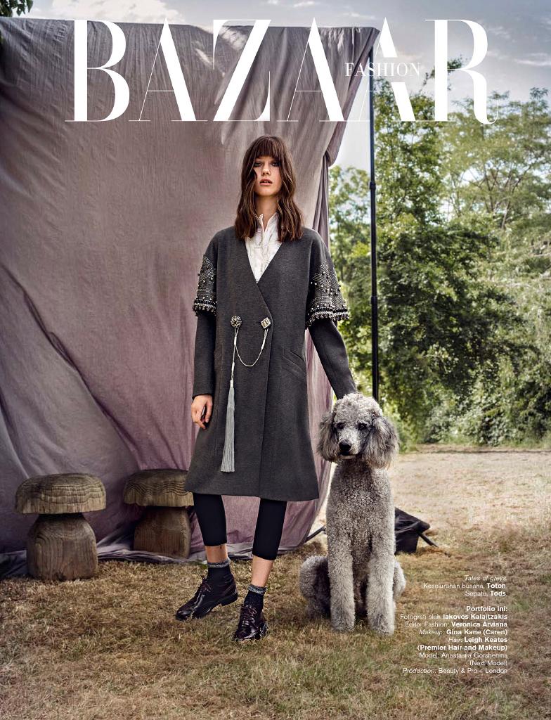 Iakovos-Harpers Bazaar #D9F.jpg