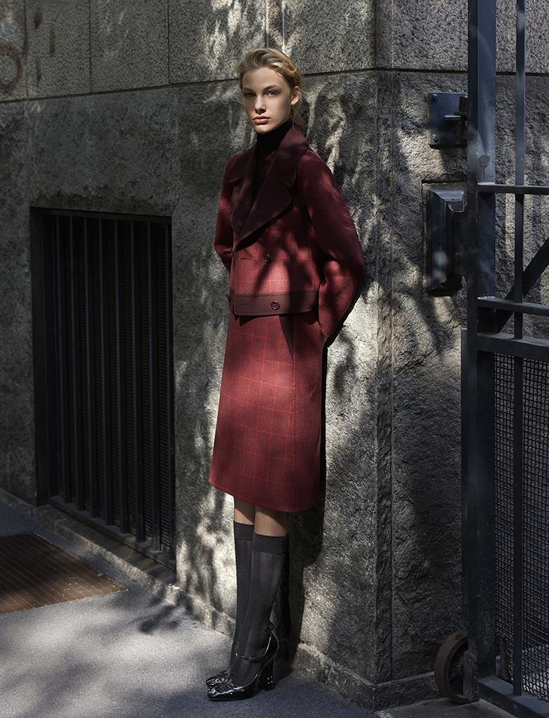Harpers Bazaar Bottega Veneta19618aaL.jpg
