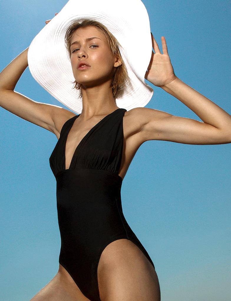 iakovos swimwear (3).jpg