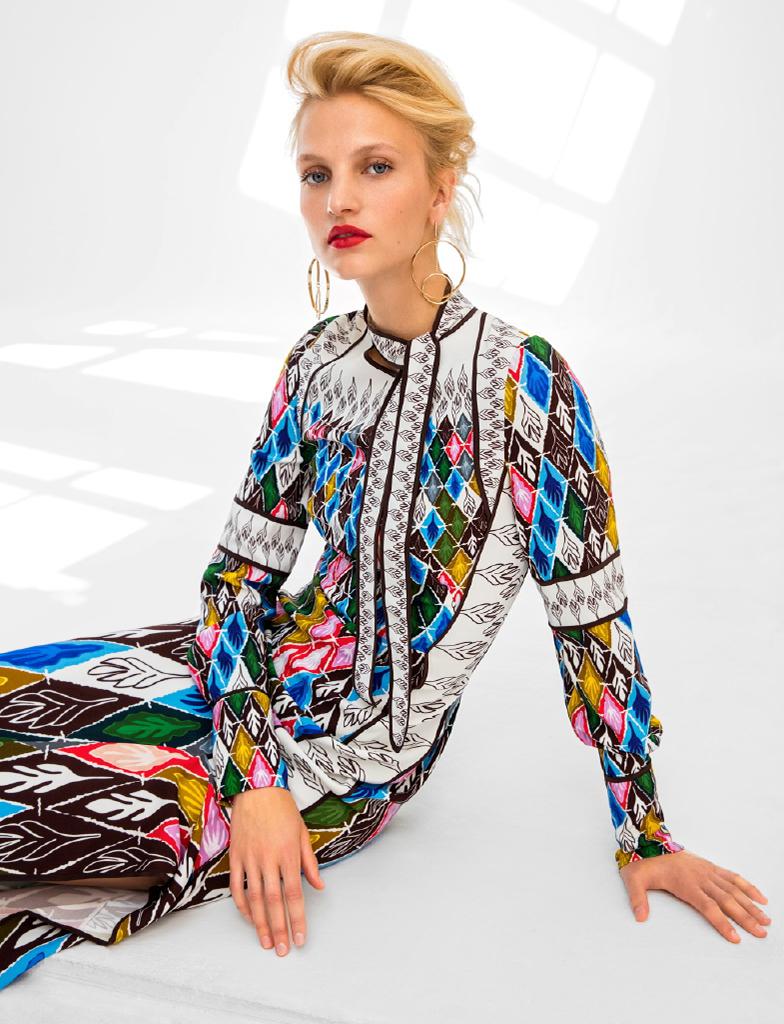 YOU fashion Oct 2016 (3).jpg