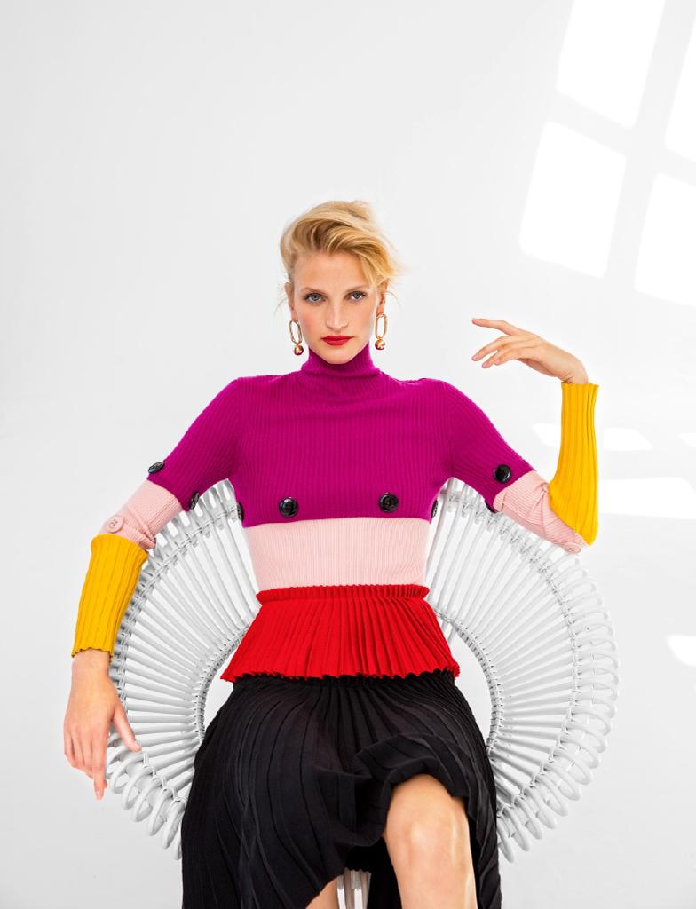 YOU fashion Oct 2016 (4).jpg
