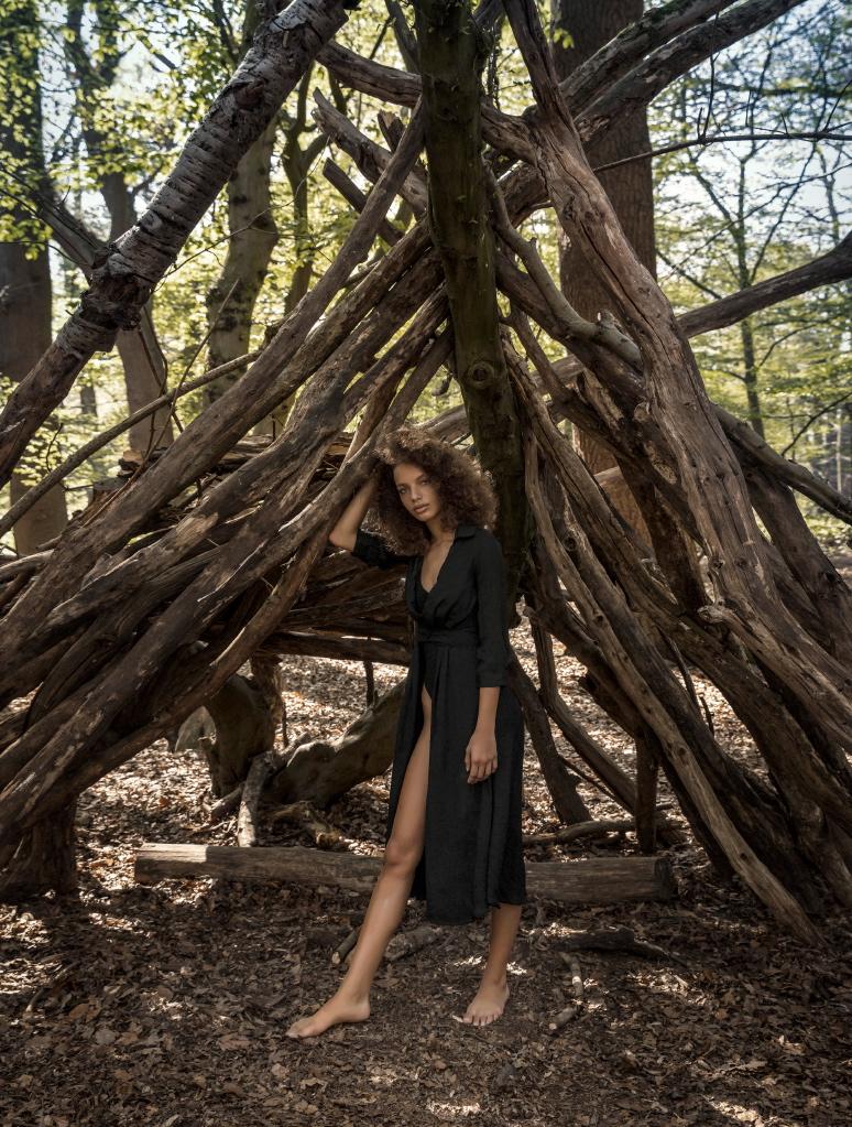 Alicia Theones 2 Watch 1.jpg