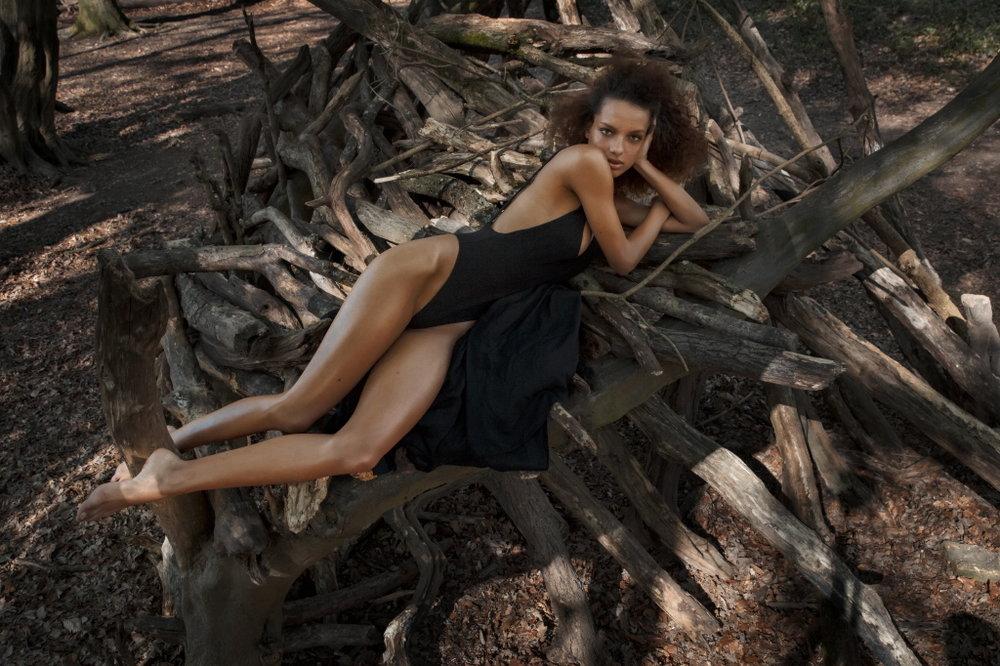 Alicia Theones 2 Watch 9.jpg