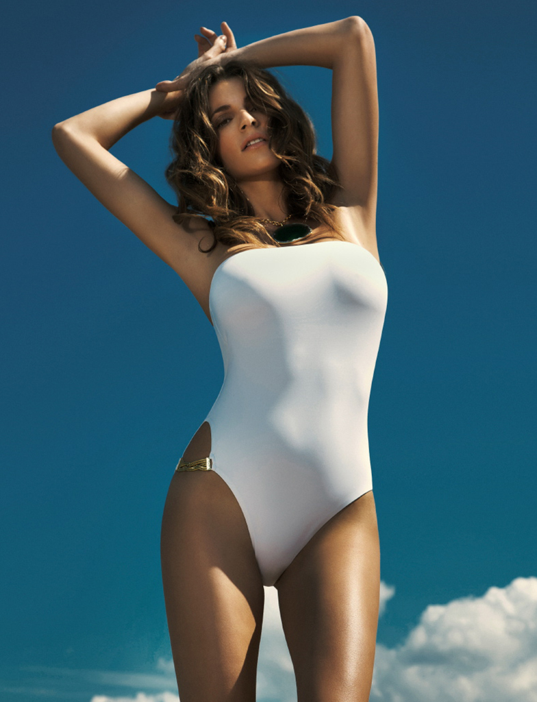 iakovos swimwear (33).jpg