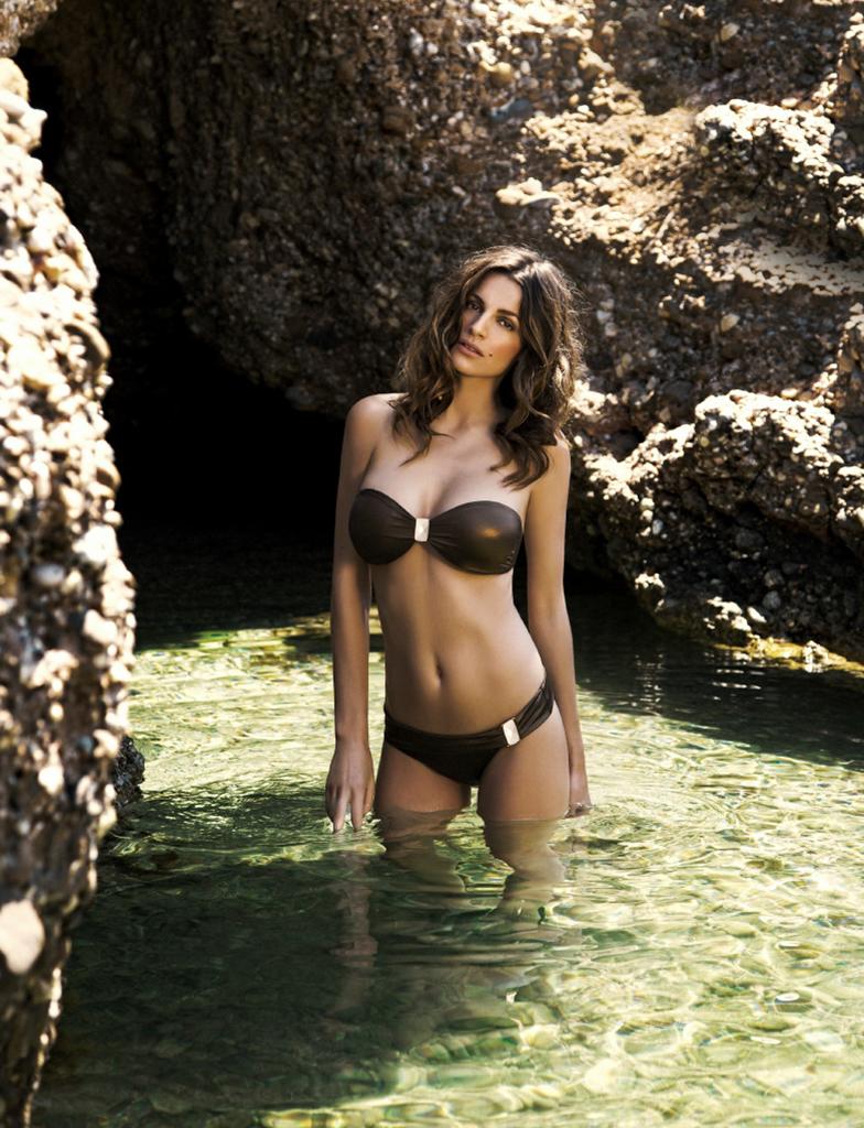 iakovos swimwear (36).jpg