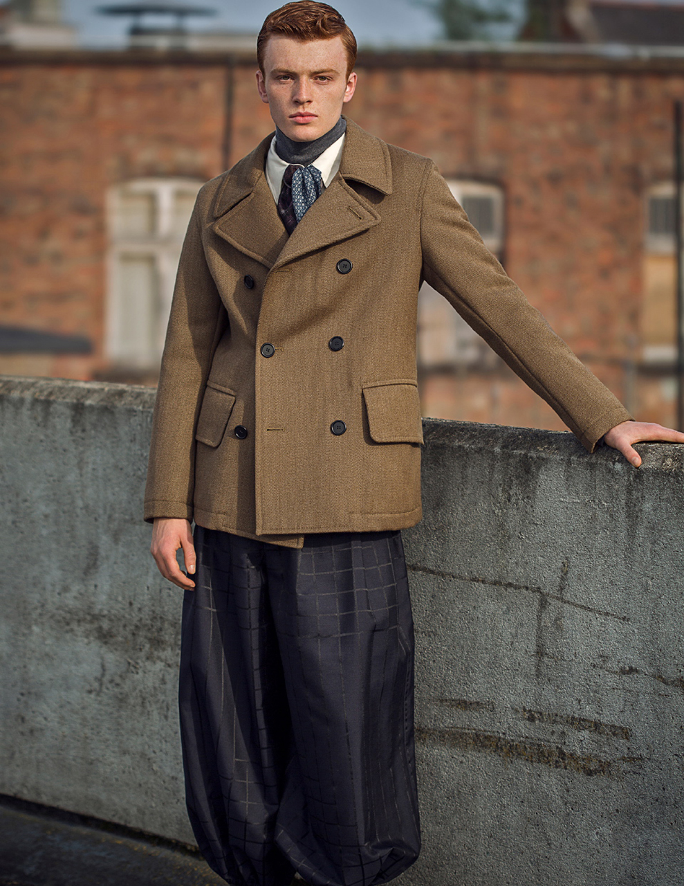Harper's Bazaar Man (2).jpg