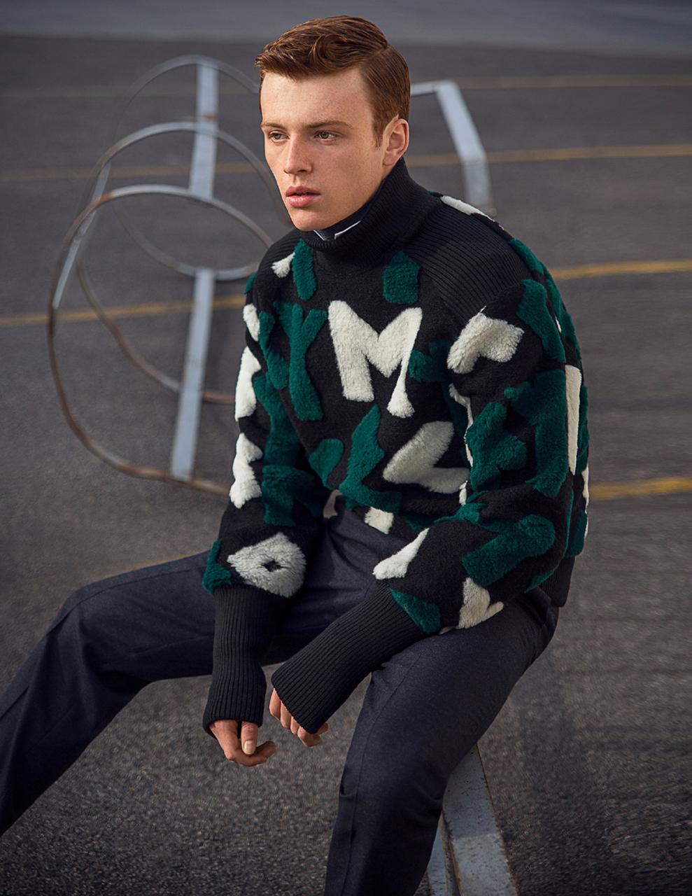 Harper's Bazaar Man (3).jpg