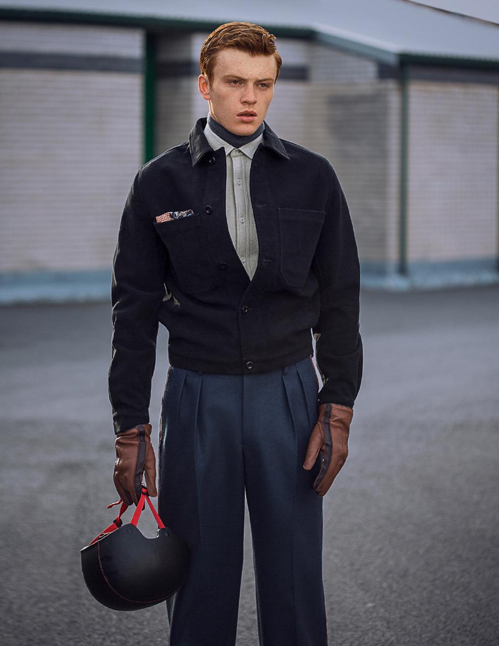 Harper's Bazaar Man (6).jpg