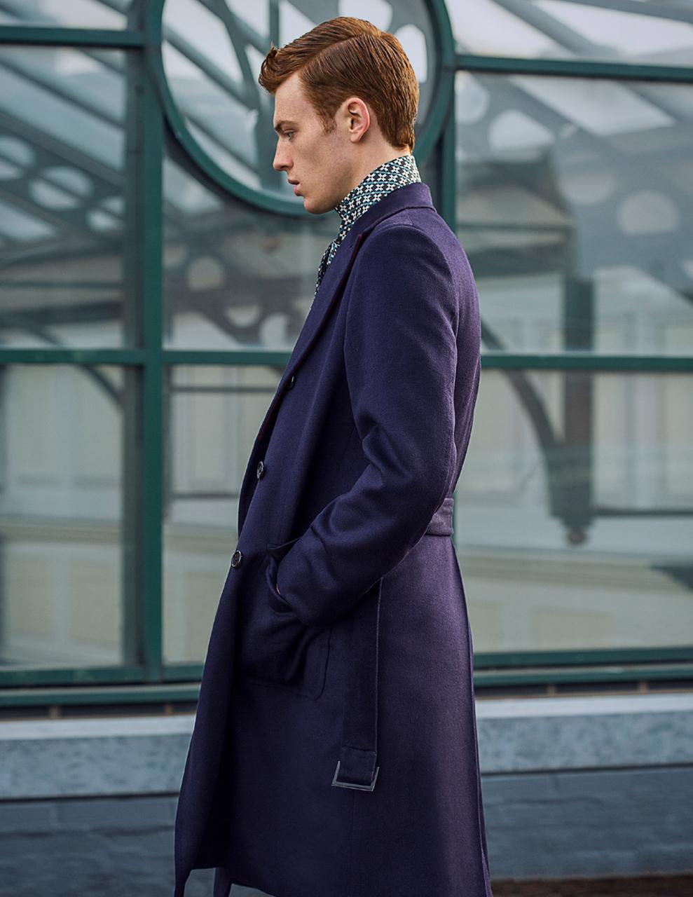 Harper's Bazaar Man (8).jpg