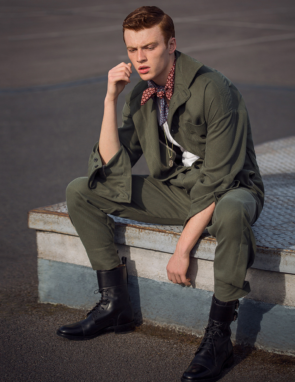 Harper's Bazaar Man.jpg