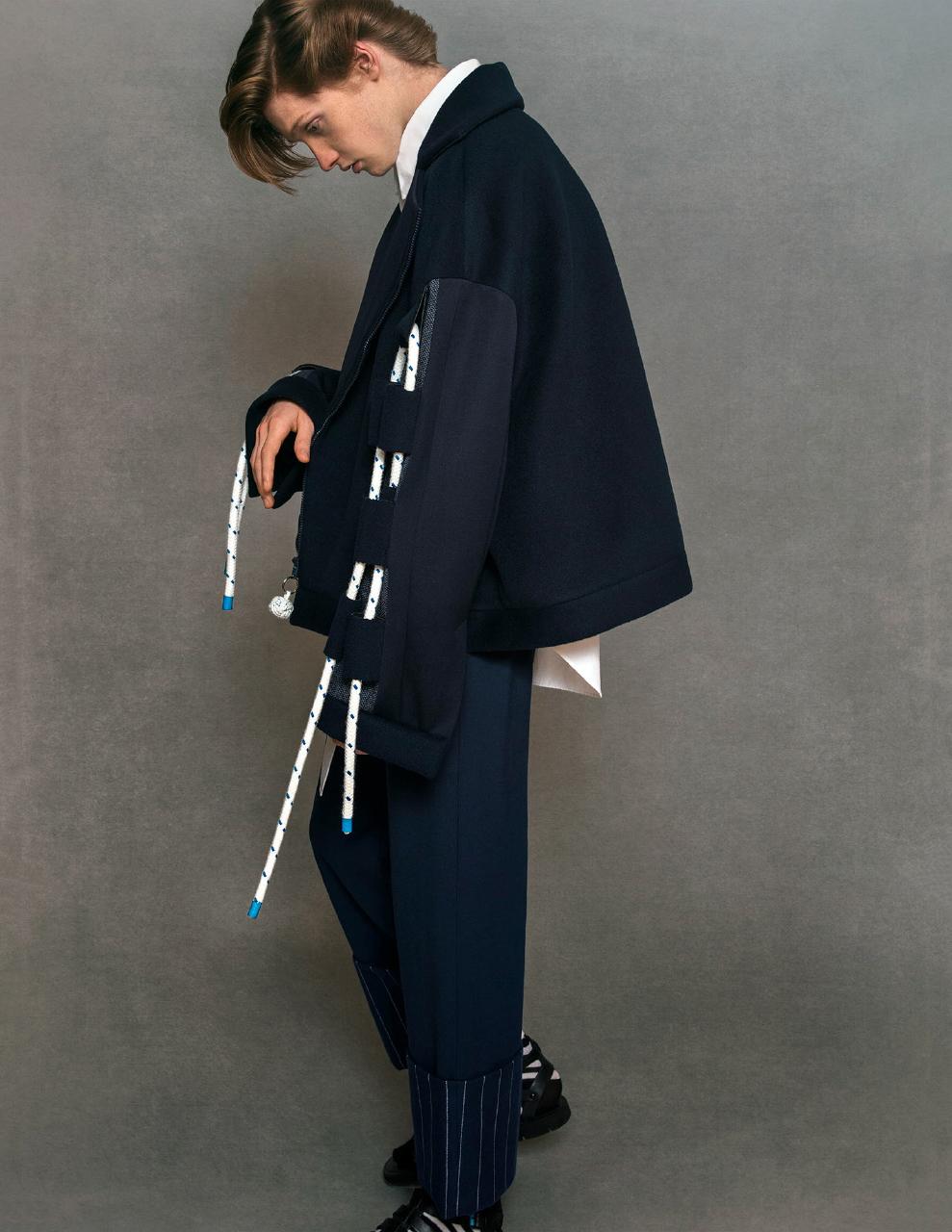 PIBEMAGAZINE mens fashion2.jpg