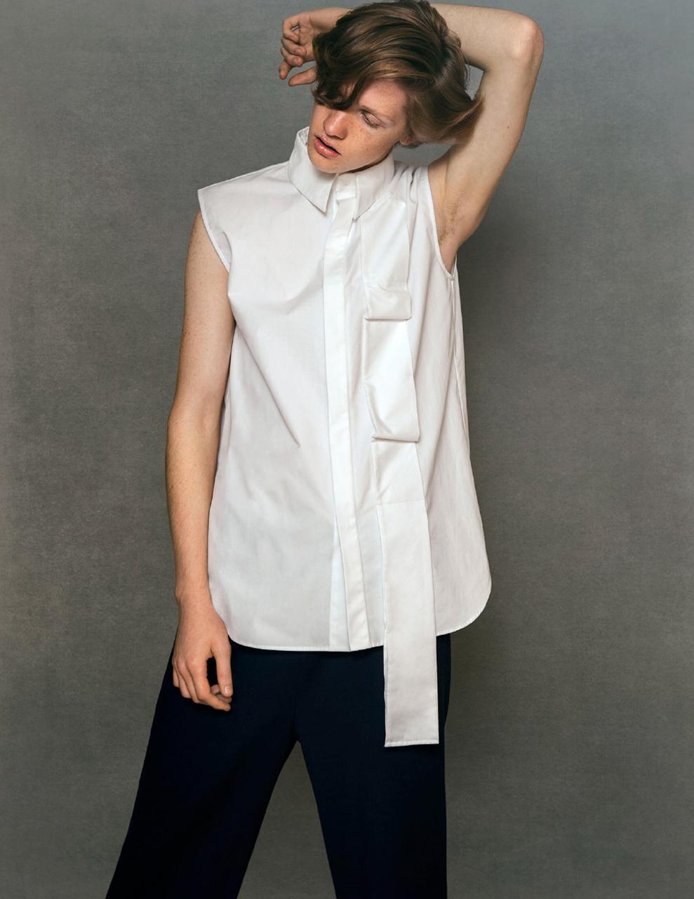 PIBEMAGAZINE mens fashion3.jpg