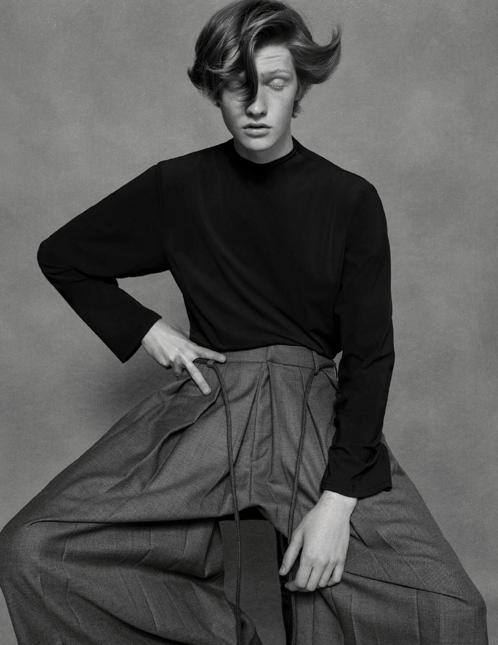 PIBEMAGAZINE mens fashion4.jpg