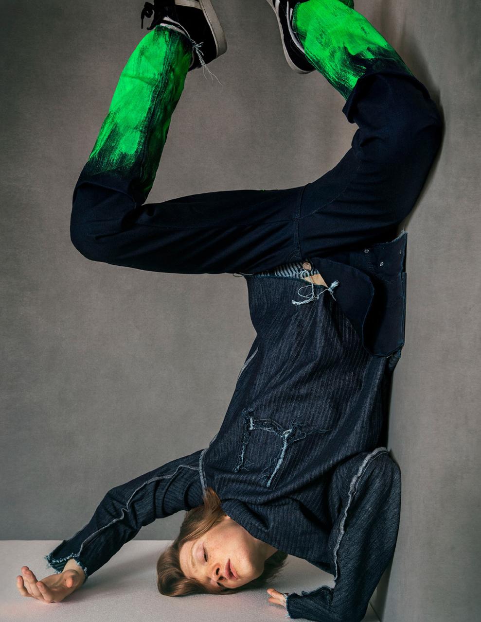 PIBEMAGAZINE mens fashion5.jpg