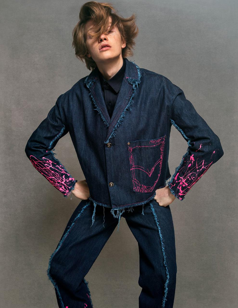 PIBEMAGAZINE mens fashion6.jpg