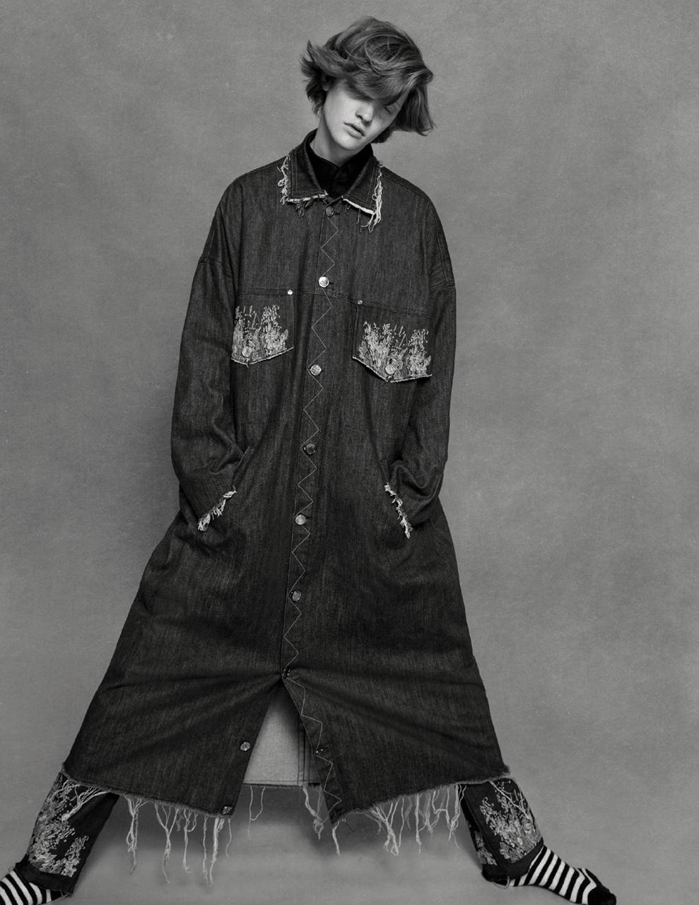 PIBEMAGAZINE mens fashion7.jpg