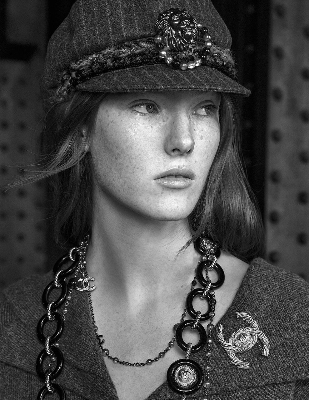Harpers Bazaar ID Paris33737a.JPG