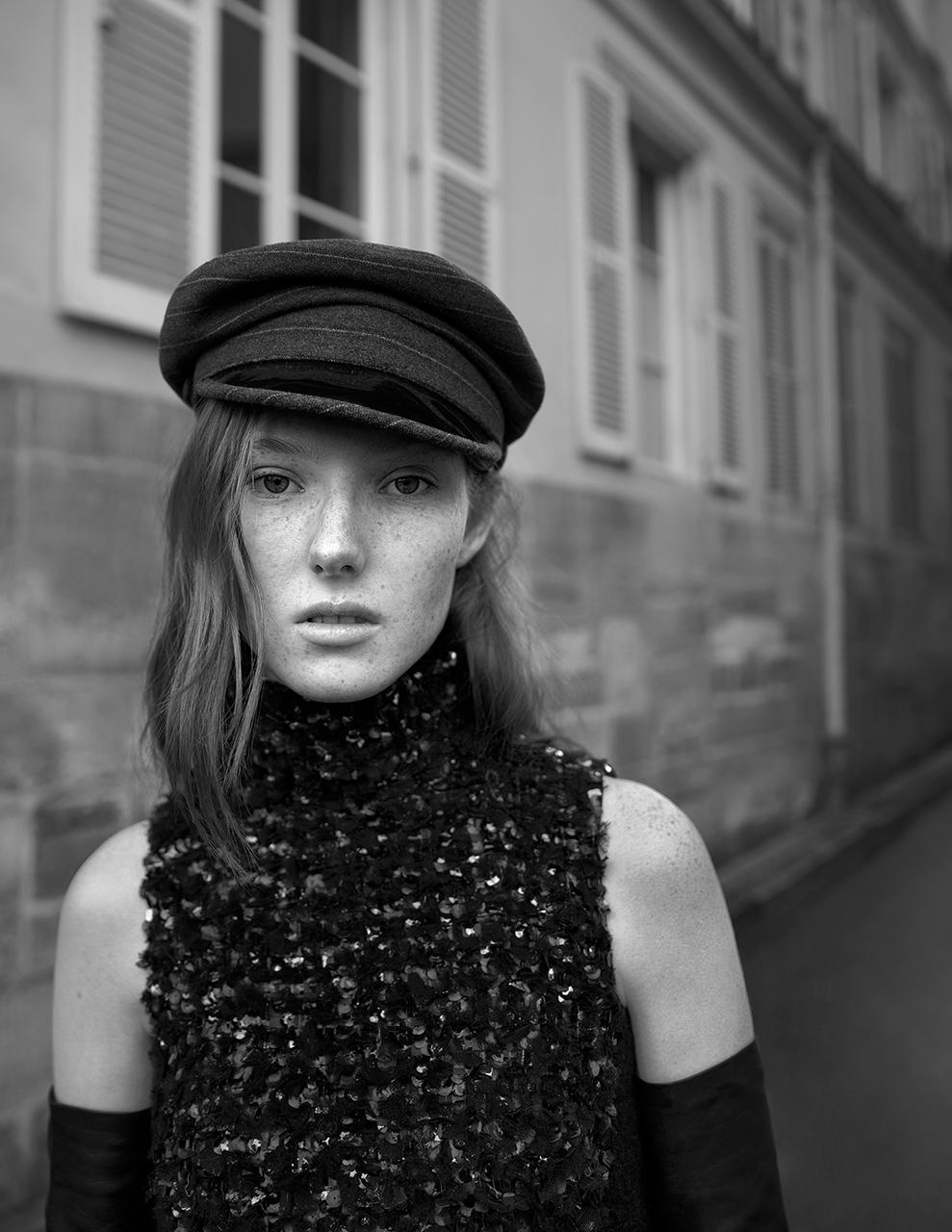 Harpers Bazaar ID Paris34387La.JPG
