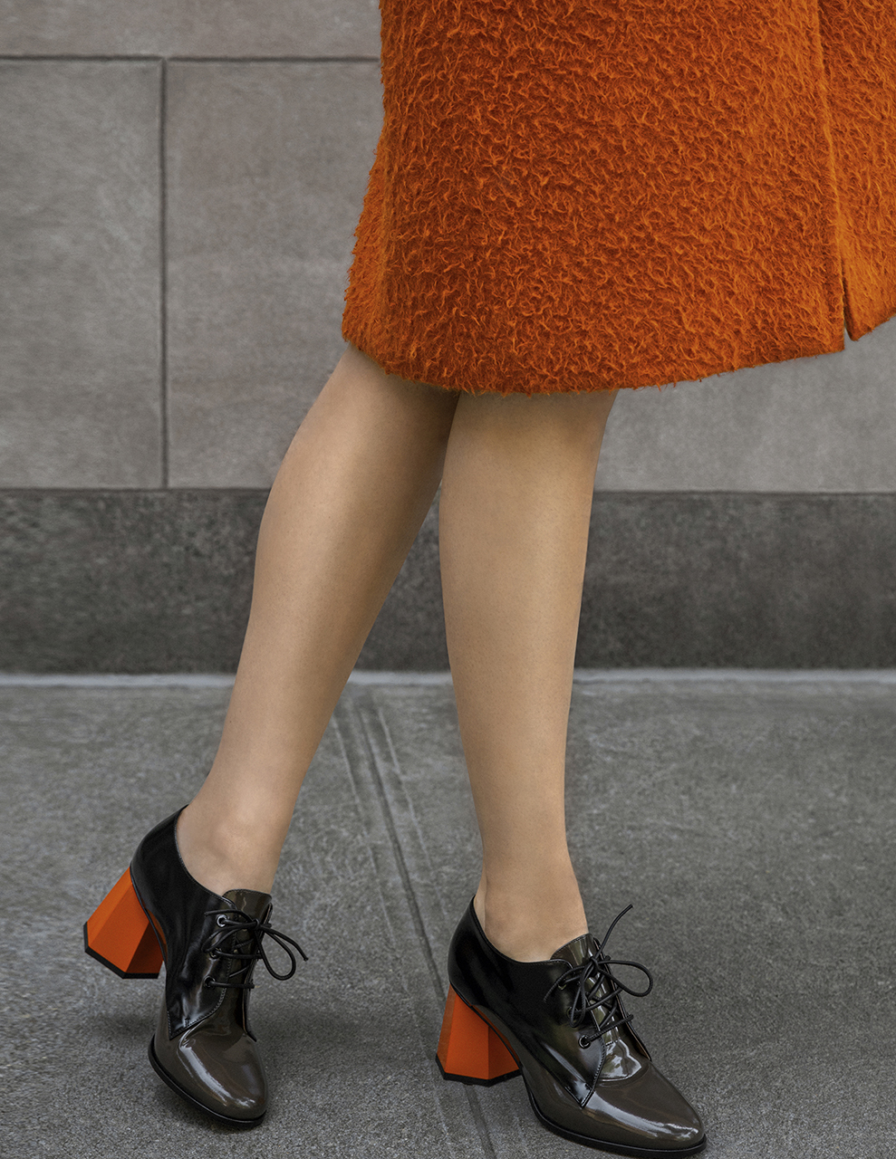 Harper's Bazaar Acc NYC (6).jpg