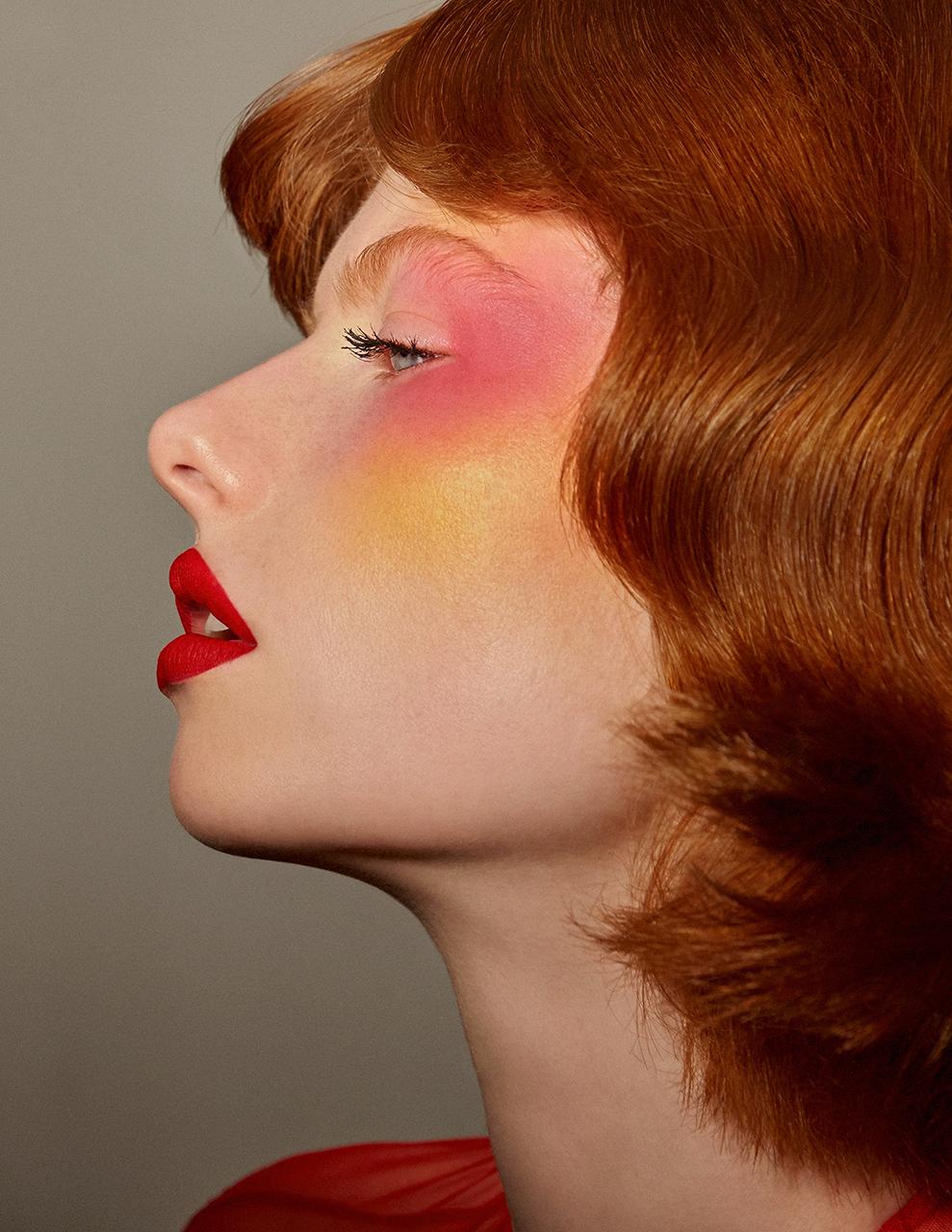 Vogue Brasil Beauty20696fin.JPG