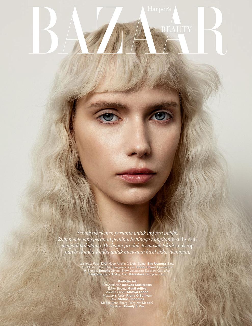 spread_Beauty Cover.JPG