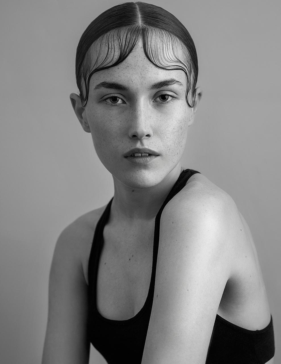 Elite Girls Beauty Hair NYC (4).jpg
