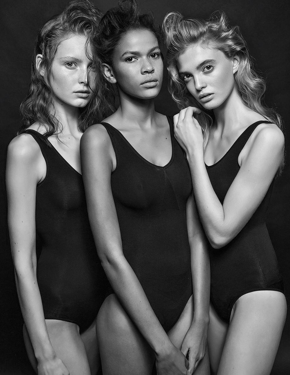 Harper's Bazaar Beauty group (5).jpg